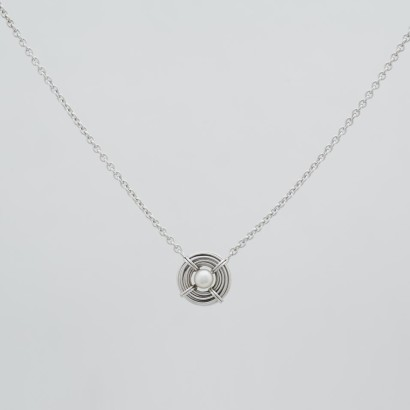 Collier245