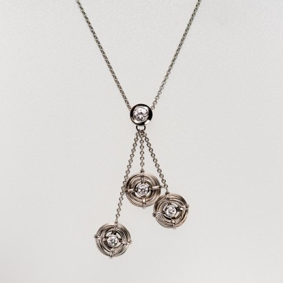 Collier765