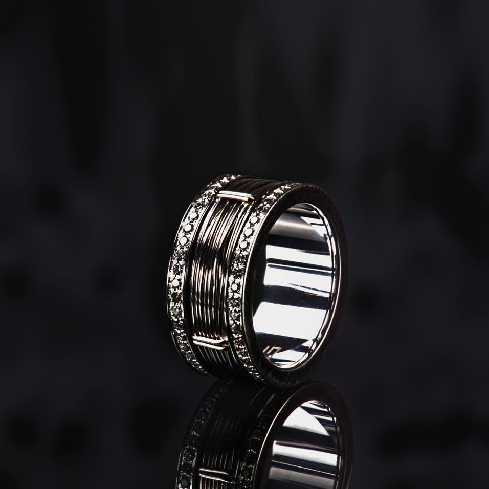 Ring270.jpg