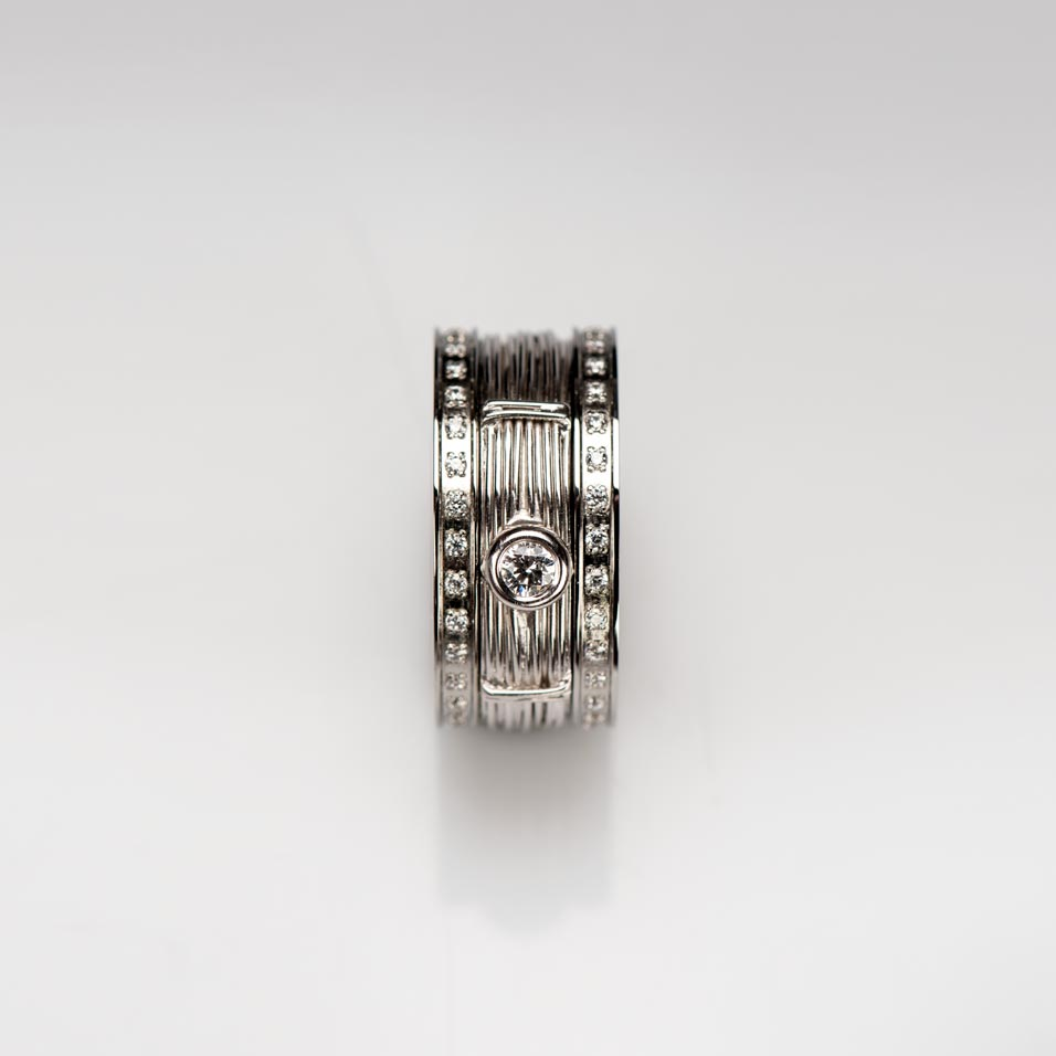 Ring380.jpg