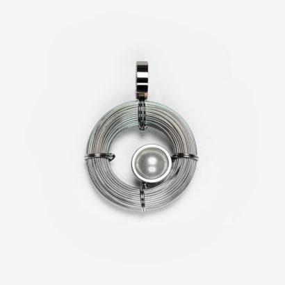 juwelier-betzler-fildor-01.jpg