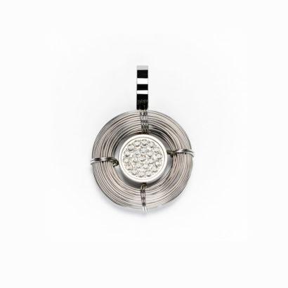 juwelier-betzler-fildor-02.jpg