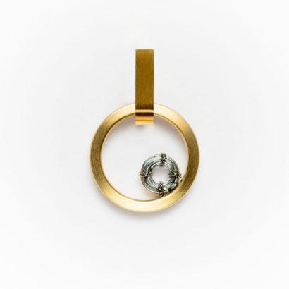 juwelier-betzler-fildor-03.jpg