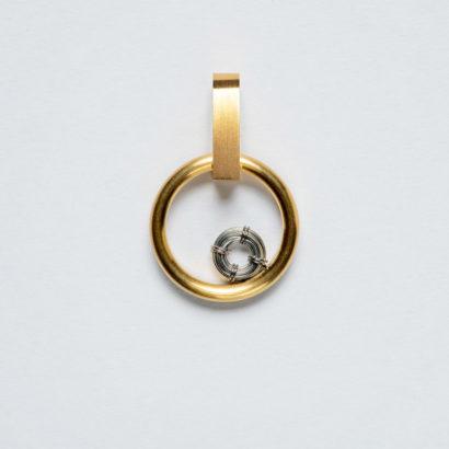 juwelier-betzler-fildor-04.jpg