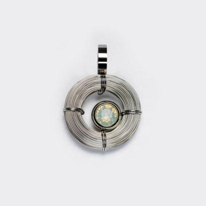 juwelier-betzler-fildor-06.jpg