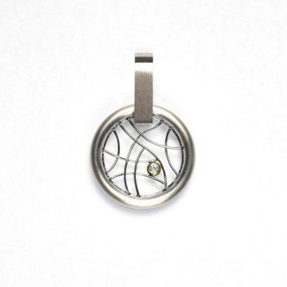 juwelier-betzler-fildor-08.jpg
