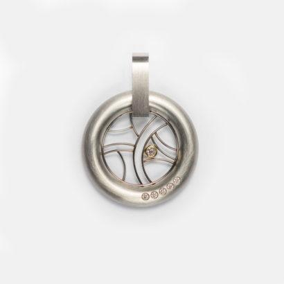 juwelier-betzler-fildor-09.jpg