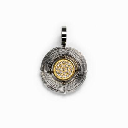 juwelier-betzler-fildor-10.jpg
