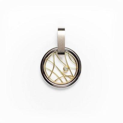 juwelier-betzler-fildor-11.jpg