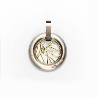 juwelier-betzler-fildor-12.jpg