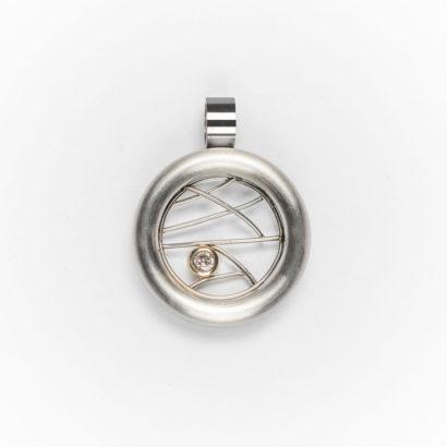 juwelier-betzler-fildor-15.jpg