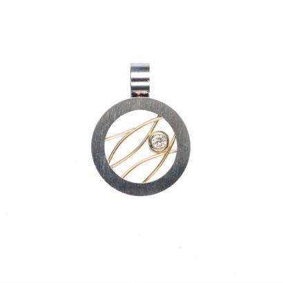 juwelier-betzler-fildor-16.jpg