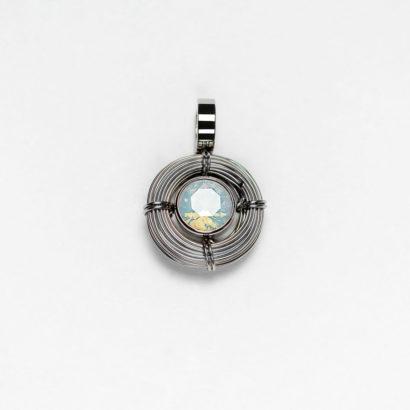 juwelier-betzler-fildor-19.jpg