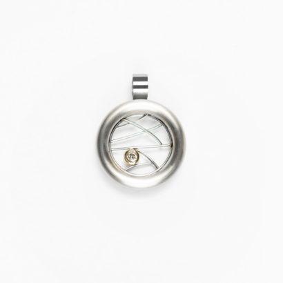 juwelier-betzler-fildor-21.jpg