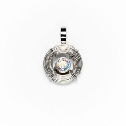 juwelier-betzler-fildor-22.jpg