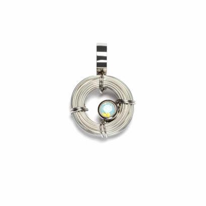 juwelier-betzler-fildor-23.jpg