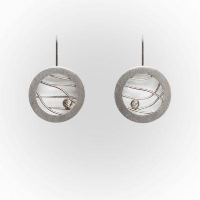 juwelier-betzler-fildor-24.jpg