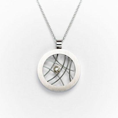 juwelier-betzler-fildor-26.jpg